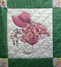 Come Quilt (Sue Garman): September 2015 & So one might ask: have I ever made a Sunbonnet Sue quilt? The answer is no.  The closest I ever came to including Sunbonnet Sue anywhere in any of my  quilts ... Adamdwight.com