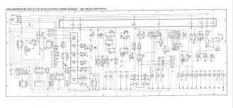 100 series land cruiser wiring diagram repair guides wiring diagram 100 Series Landcruiser Wiring Diagram 100 series land cruiser wiring diagram fuse mystery 100 series landcruiser radio wiring diagram