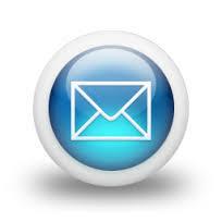 hoa office. email your hoa office hoa