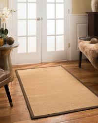 3x5 natural area rugs moda fudge sisal rug 8033