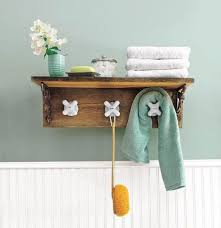 Wall Coat Rack Ideas Easy DIY Coat Rack Design Ideas 76