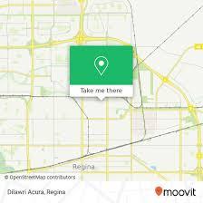 Harvard western insurance | 613 followers on linkedin. How To Get To Dilawri Acura In Regina By Bus Moovit