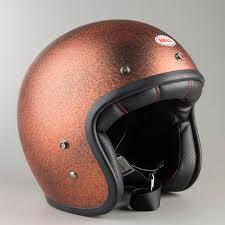 Bell 500 Helmet Size Chart Bell Custom 500 Helmet Matte Orange Flake Now 45 Savings