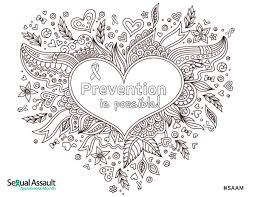 Small Picture Mental Health Coloring Pages Coloring Pages
