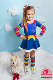 day 19 rainbow brite and