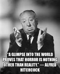 Alfred Hitchcock Quotes Fascinating Alfred Hitchcock Quotes Sayings Images About Movies Yo Quotes