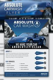 carpet cleaning flyer carpet cleaning flyer template