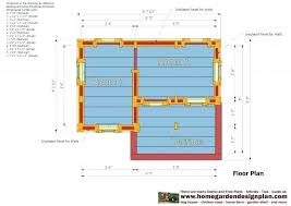 insulated dog house plans plans for a dog house beautiful insulated dog house plan plans for insulated dog house plans