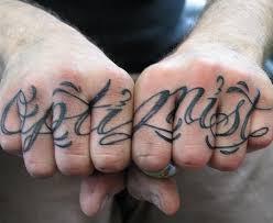 Motiv Tetování Na Klouby 11