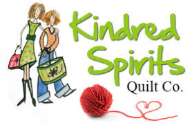 Kindred Spirits Quilt Co. :: Your local quilt shop, sewing supply ... & 905.397. ... Adamdwight.com