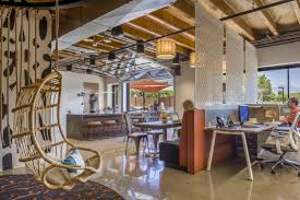 creative office environments. Interesting Office In Creative Office Environments