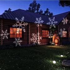 <b>Xmas</b> Moving <b>Laser Projector</b> Lamp LED Landscape Light ...