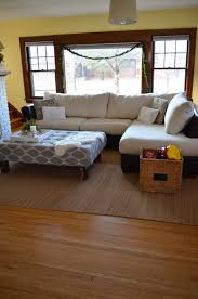 how to make new back cushions for a couch