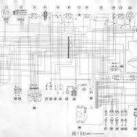2006 honda metropolitan wiring diagram wiring diagrams best wiring regdiy co small 200 thumbnail and9gct wpteg yamaha blaster wiring diagram 2006 honda metropolitan wiring diagram
