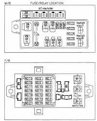 buick terraza engine schematics electrical circuit electrical buick terraza engine schematics electrical wiring diagram u2022rholdhallatmadeley buick terraza engine schematics at innovatehouston