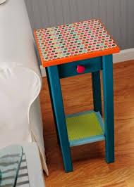 decoupage ideas for furniture. wonderful decoupage decoupage furniture throughout ideas for n