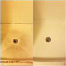 fiberglass shower resurface fiberglass shower resurfacing fiberglass shower refinishing kit fiberglass tub shower refinishing kit