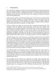 essay on chinese medicine adelaide