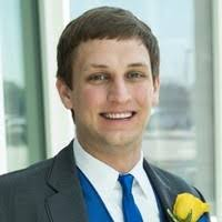 Jeremy Douglas - Senior Development Engineer - Phillips & Temro Industries    LinkedIn