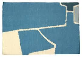blue flat weave rug flat weave rugs blue and white flat weave rug