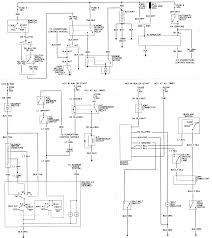 repair guides wiring diagrams wiring diagrams autozone com ford focus wiring diagram 2005 at Ford C Max Wiring Diagram