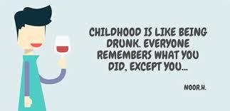 childhood memories essay en recuerdos de la infancia y  childhood memories essays 10 brilliant writing ideas essay childhood writing