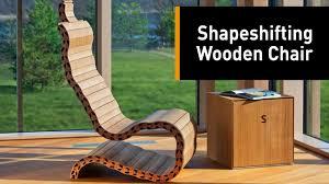 the future of furniture. The Future Of Furniture O