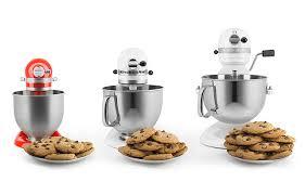 kitchenaid mixer colors. kitchenaid® stand mixers kitchenaid mixer colors t