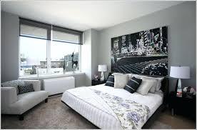silver grey paint bedroom design ideas amazing silver grey paint for walls grey silver grey paint