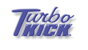 women s workout world turbo kicked to the curb