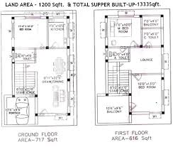 700 sq ft house plans india awesome 700 square feet home plans 700 square foot house