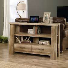 cabin style furniture. Modren Cabin Image Is Loading RusticConsoleSofaTableLogCabinStyleVintage With Cabin Style Furniture S