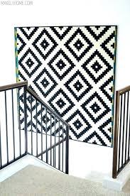 rugs as art rug as art stairway artistic rug care rug as art rugs arts and rugs as art