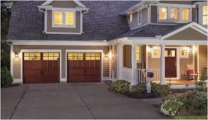 overhead garage doors residential reviews the best option quality door llc