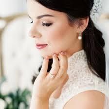 Camille Kirkpatrick (camilledubuc) - Profile   Pinterest