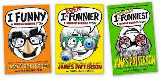 i funny book characters saffron tree i funny of i funny book characters blon ic strip