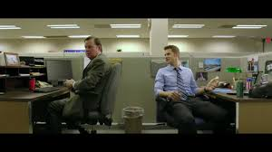 Office The Movie God Bless America Office Scene Hd Youtube