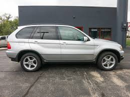 Coupe Series bmw x5 5.0 : 50 Best 2002 BMW X5 for Sale, Savings from $2,889