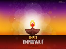 50 beautiful diwali wallpapers for your