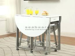 white drop leaf table alluring drop leaf bar table with white drop leaf space saver pub white drop leaf table