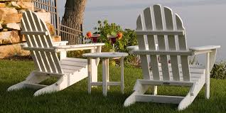american made patio furniture in north ina brands usa oak bedroom furniture made in usa modern outdoor
