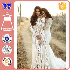 made in china plus size sexy cheap wedding dresses china supplier Wedding Dresses From China made in china plus size sexy cheap wedding dresses china supplier long sleeve lace wedding dresses for fat women buy lace wedding dresses,wedding dresses wedding dresses from china cheap