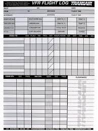 23 Beautiful Vfr Flight Plan Form | Rosheruns.us