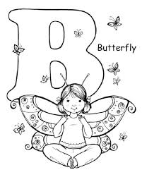 Everything you want to know about printable coloring pages for children is here! Yoga Coloring Pages To Print Activity Shelter