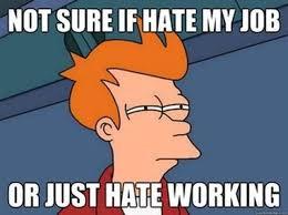"""The Best of """"Futurama Fry"""" Meme (54 pics) - Izismile.com via Relatably.com"""