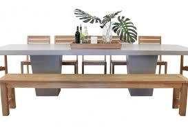 outdoor furniture nz parnell. design warehouse outdoor furniture nz parnell