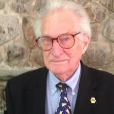 Kenneth W Ford - Alchetron, The Free Social Encyclopedia
