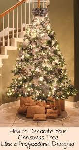 Best 25 Small Christmas Trees Ideas On Pinterest  Small What Day Do You Take Your Christmas Tree Down On