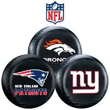 patriots seat covers new patriots car seat covers best of all things jeep tire covers patriots seat covers football new