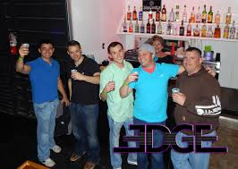 Gay bars augusta georgia